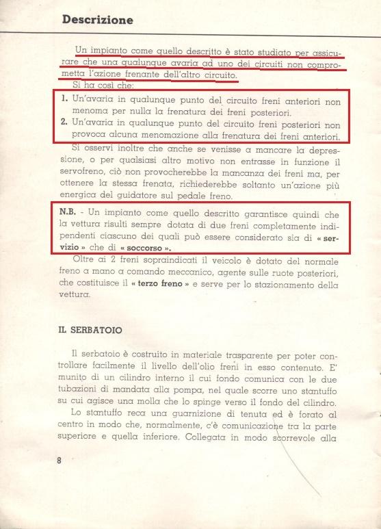 DUPLEX 5
